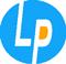 Loris Pastori - Informatica & Servizi
